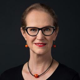 Monika Mischek