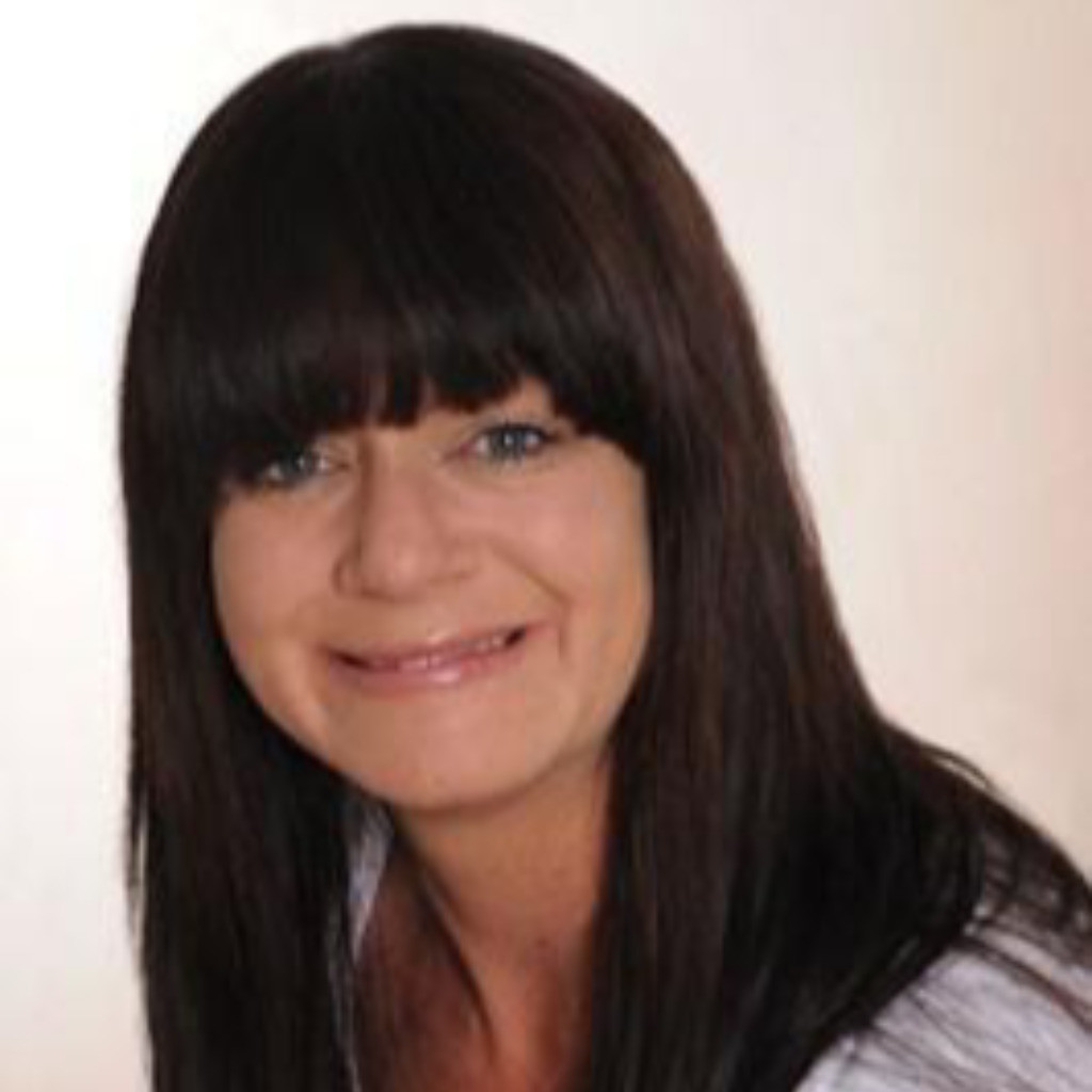 Sandra Kuschert's profile picture