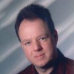 Matthias Kleinschmidt's profile picture