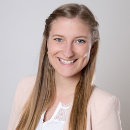 Laura Bünger's profile picture