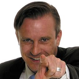 Marco Paffenholz