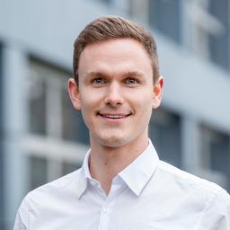 Fabian Linde - Ostfalia Hochschule für angewandte Wissenschaften - Gifhorn