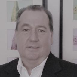 Frank Wismar