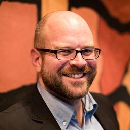 Timo Mornhinweg