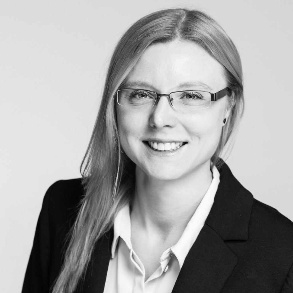 Alina Mextorf Politik Ostasiens Ruhr Universit T