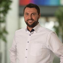 Michael Yankonis Manager Testing Validation Nvh