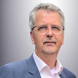 Hans W. Sipply - HW Sipply Finanzdienstleistungen - Erftstadt-Köttingen