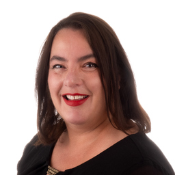 Sandra Debrassine's profile picture