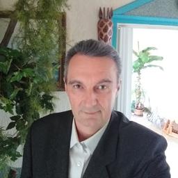 Csaba Juhasz - Intercontact Marketing Network Ltd - Budapest