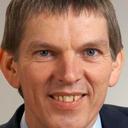 Christian Lührs - Hamburg
