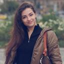 Vanessa Roth - Berlin
