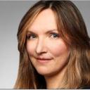 Maria Gerber - Munich