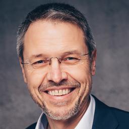 Dipl.-Ing. Roland Reim - TOSCH Präzisionsteile GmbH - Deutschland