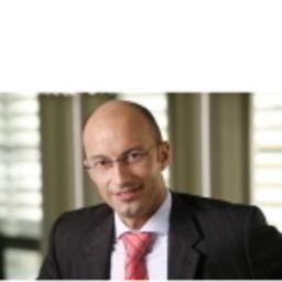 Andreas Hartl - Microsoft APAC - Singapur