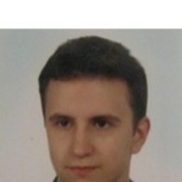 Jan Kropiwnicki - PKO Bank Polski - Warszawa