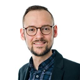 Timo Annemüller's profile picture