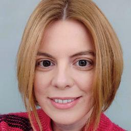 Susanne Moog - neusta software development GmbH | Ein team neusta Unternehmen - Bremen