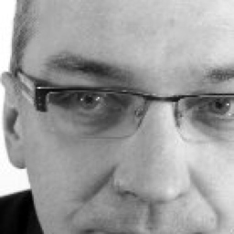 Marc Fritzler - textkonstrukte | marc fritzler - büro für textarchitektur, München - München