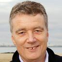 Jürgen Kapeller - Köln