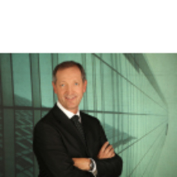 Herbert Neubauer - Vissio Finanz Consulting GmbH, - Voitsberg