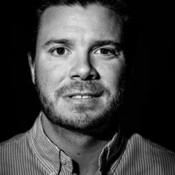 Sebastian Kastl's profile picture