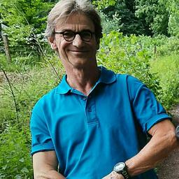 Bernd Ehrig - Berufsberatung Coach - Münster