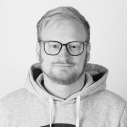 Felix Hinnemann - Toppack Bergs GmbH - Ahaus