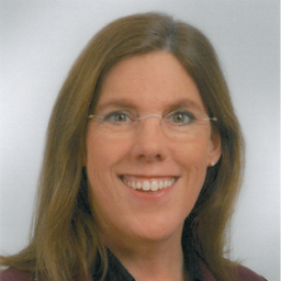 Dr Anja Maria Gräff - TU München - Freising