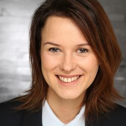 Marija Hainke's profile picture