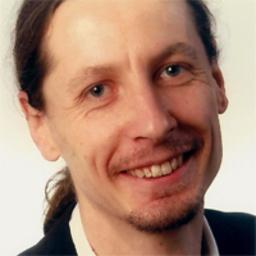 Jens Hammerschmidt - JeHa Text - Lugau