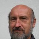 Johann Strasser - Bruckmuehl
