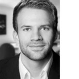 Olaf Chromik - T-Systems Multimedia Solutions GmbH - Leinfelden-Echterdingen