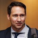 Torsten Fuchs - Seligenstadt