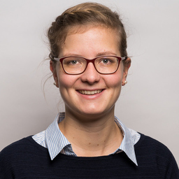 Elsa Büchner's profile picture