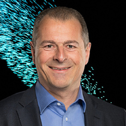 Hansjörg Noser - GIA Informatik AG, Ihr SAP Technologie und Applikationspartner - Oftringen