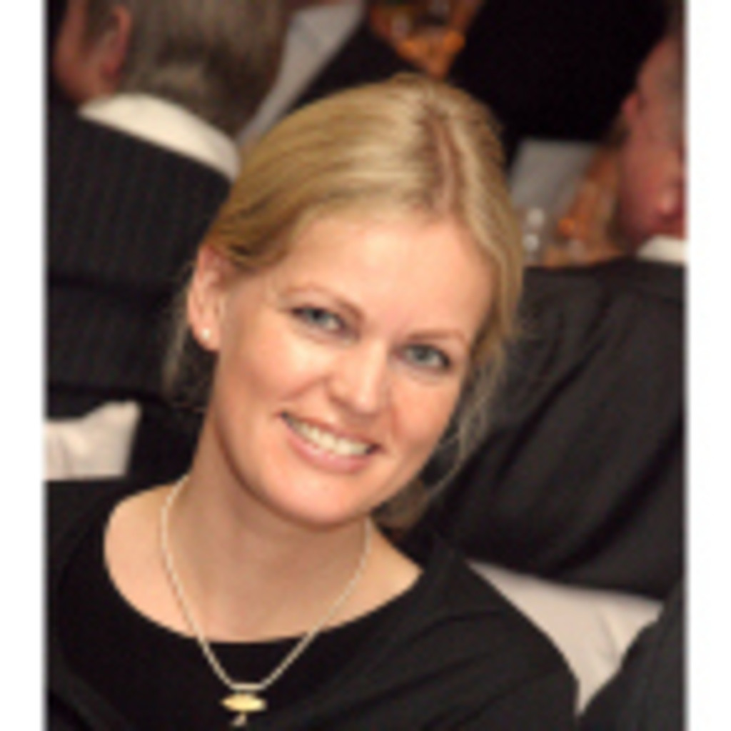Angela Bergel's profile picture