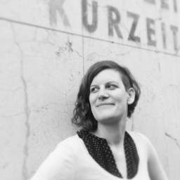 Julia Auel's profile picture
