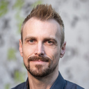 Michael Holzinger - Innsbruck