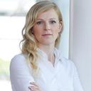 Sandra Hoppe - Garbsen