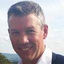 Stefan Käser - Nürnberg