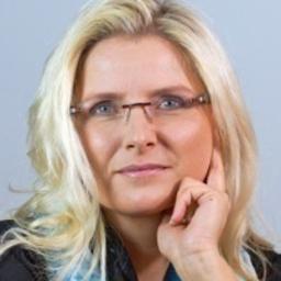 Judith Diekmann