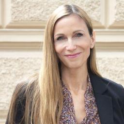 Erika Stefan - Kerkhoff Consulting GmbH - Vienna