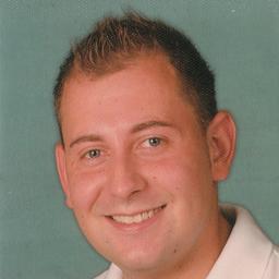 Andreas Pech's profile picture