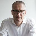 Michael Walther - Braunschweig