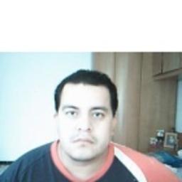 Javier <b>espinoza Romero</b> - hermanos eurogalera - almeria - javier-espinoza-romero-foto.256x256