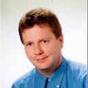 Uwe Horn - Coburg