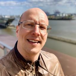 Dipl.-Ing. Jörg Baldzer