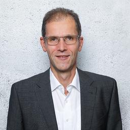 Matthias Stroske