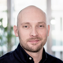 Marcel Keisers - e.bootis ag - Essen