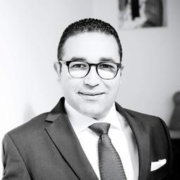 Imad Houbban's profile picture